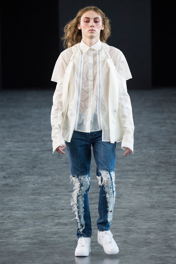hood-by-air-ss15_FY14