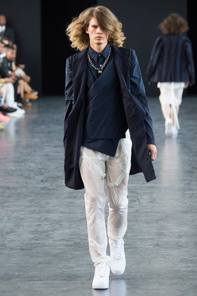 hood-by-air-ss15_FY4