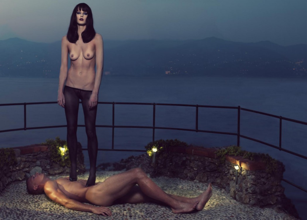 secret-ceremony-steven-klein-homotography-9