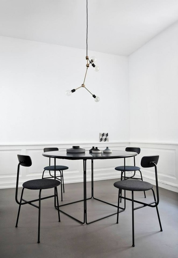 norm_architects_new_studio_dining_table_afteroom_chairs_emmas_designblogg_54620959ddf2b365398ba719