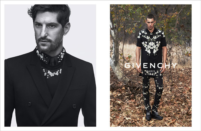 Givenchy-SS15-Campaign_tony_fy3