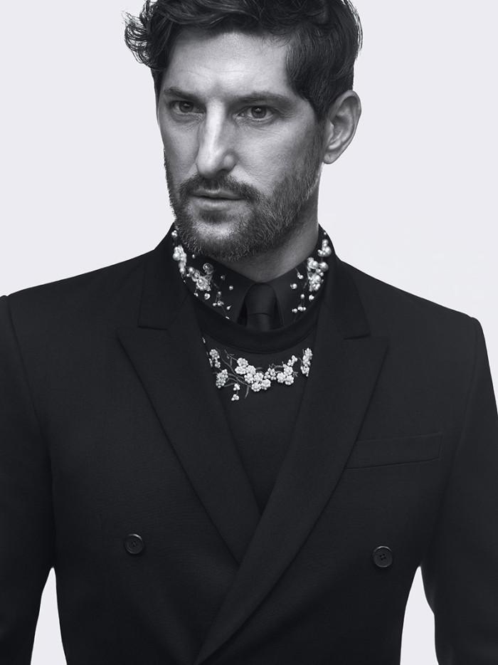 Givenchy-SS15-Campaign_tony_fy4