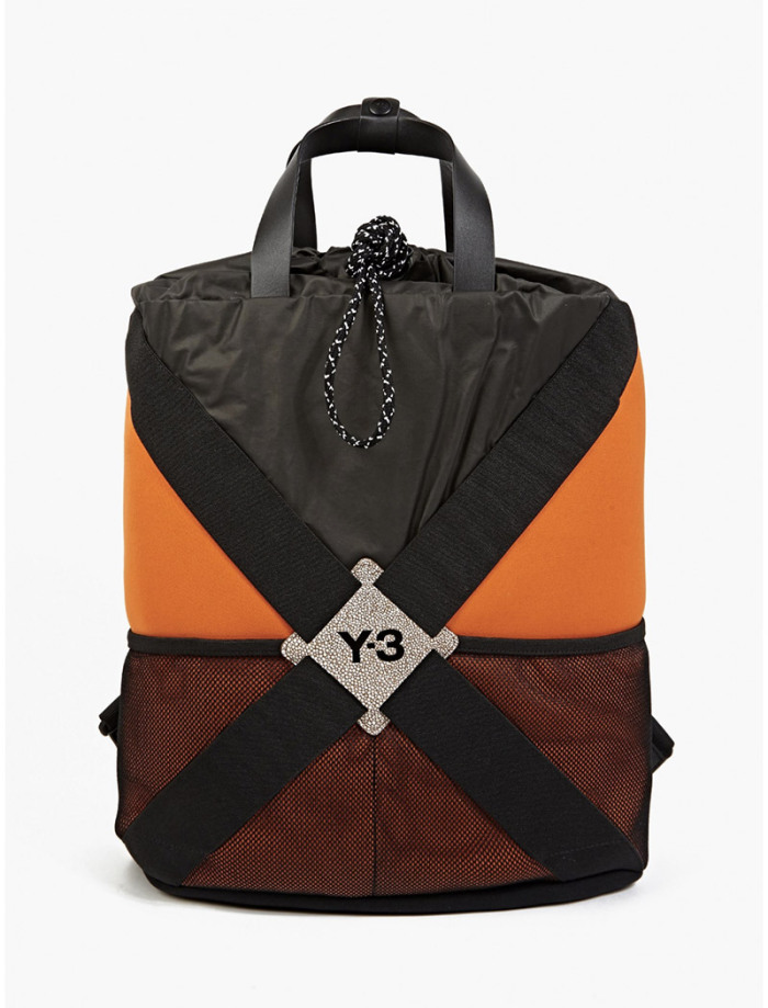 Y-3backpacklove-Fy1