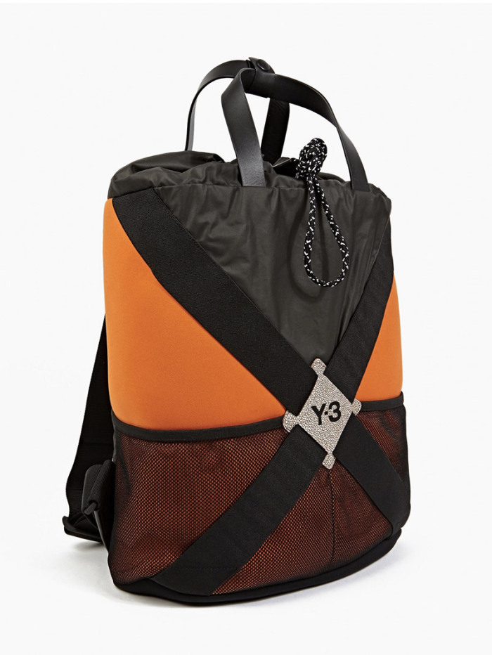 Y-3backpacklove-Fy2