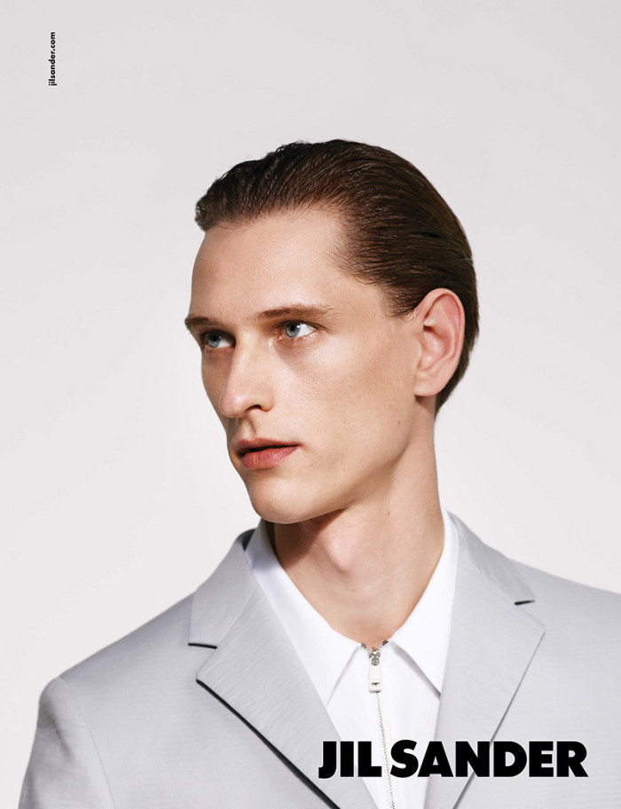 jilsander_ss15_campaign_preview_fy1