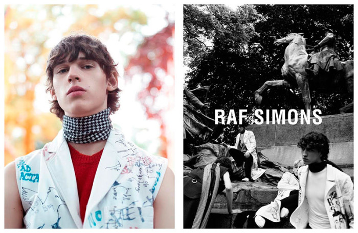 Raf-Simons_fw15_campaign_fy1