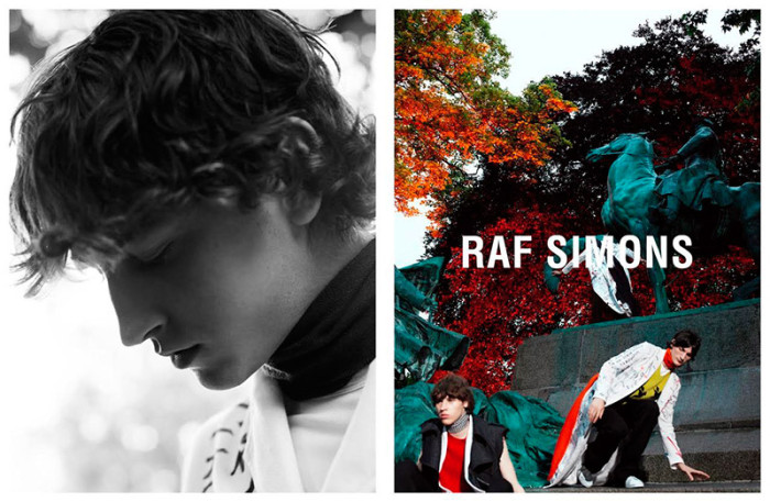 Raf-Simons_fw15_campaign_fy3