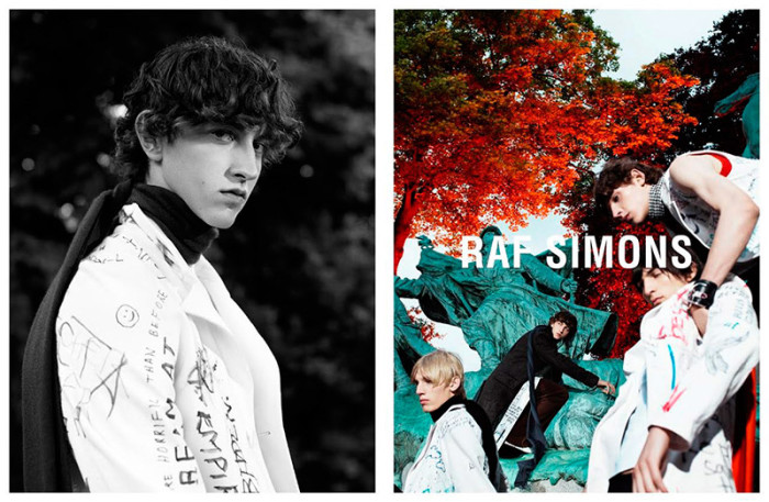 Raf-Simons_fw15_campaign_fy4