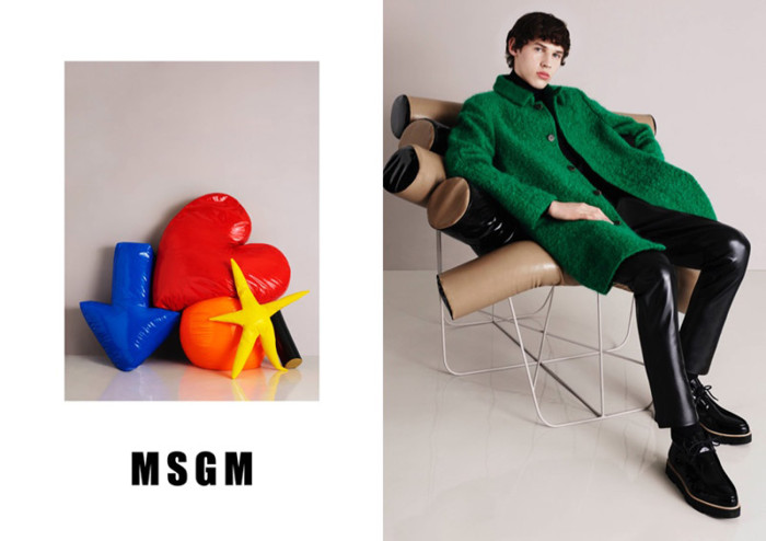 MSGM-FW15-Campaign_fy2