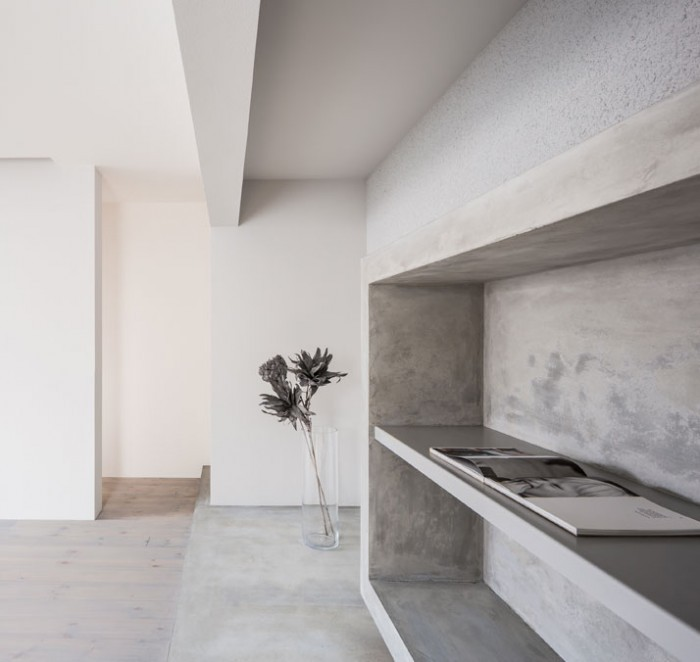 6_Framing_House_Shiga_Japan_by_Kouichi_Kimura_Architects_yatzer-700x662