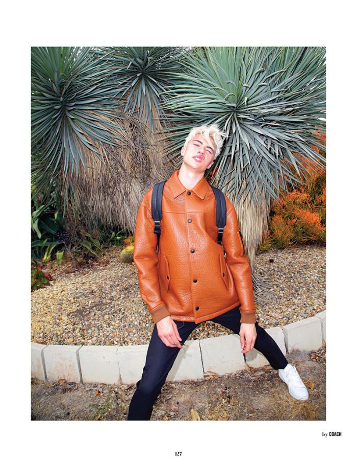 Lucky-Blue-Smith-10-Men-Fashion-Editorial-2015-004