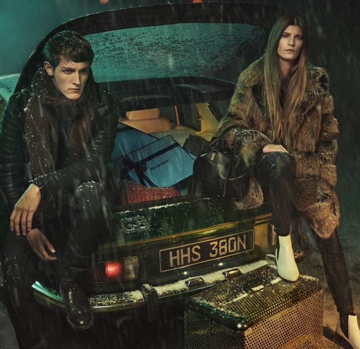 Belstaff-2015-Holiday-Campaign-001-800x775