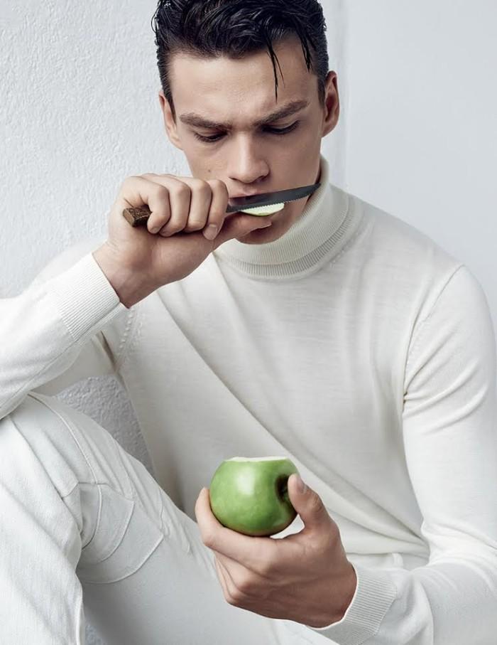 Filip-Hrivnak-2015-GQ-Portugal-Fashion-Editorial-001