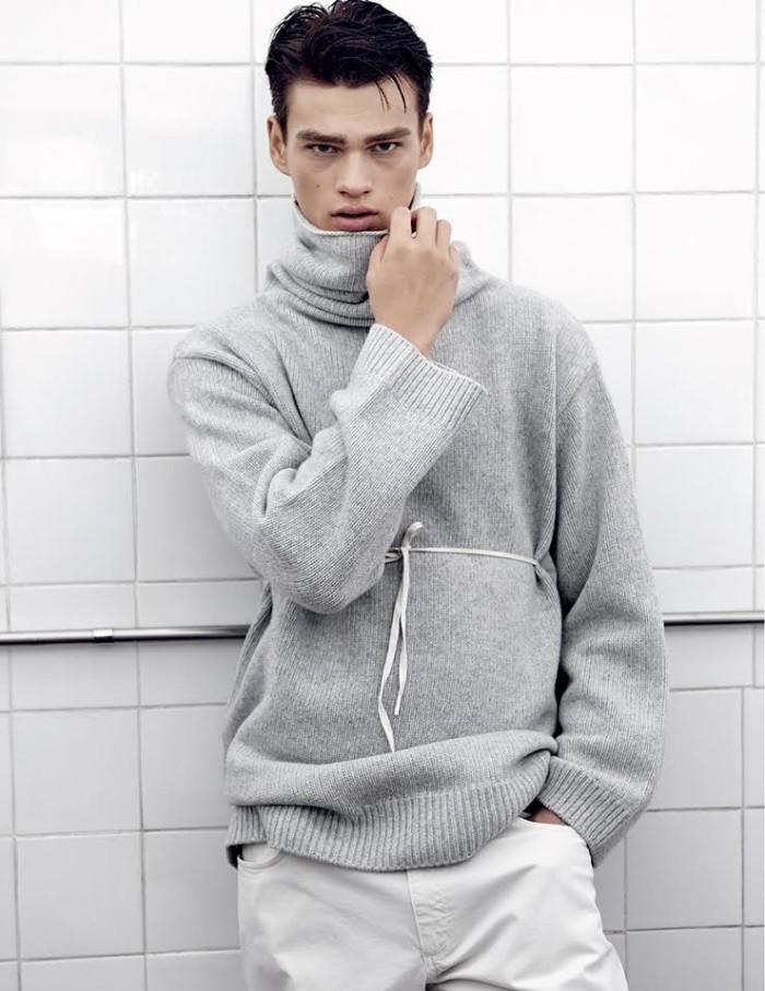 Filip-Hrivnak-2015-GQ-Portugal-Fashion-Editorial-008