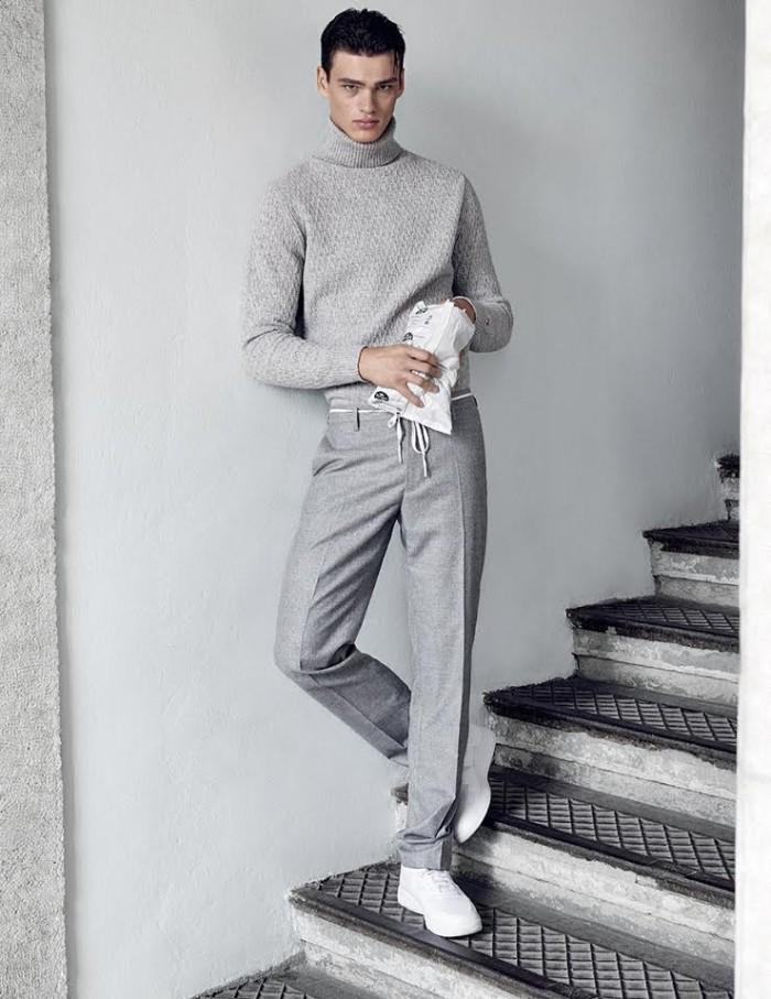 Filip-Hrivnak-2015-GQ-Portugal-Fashion-Editorial-009