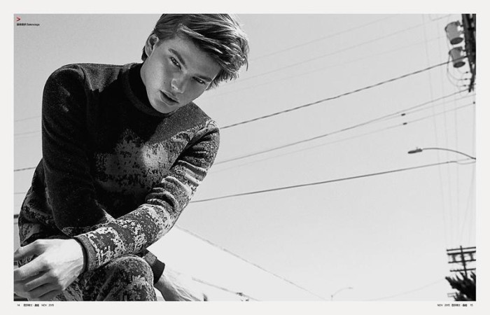 Jordan-Barrett-2015-Editorial-Shoot-Harpers-Bazaar-China-012