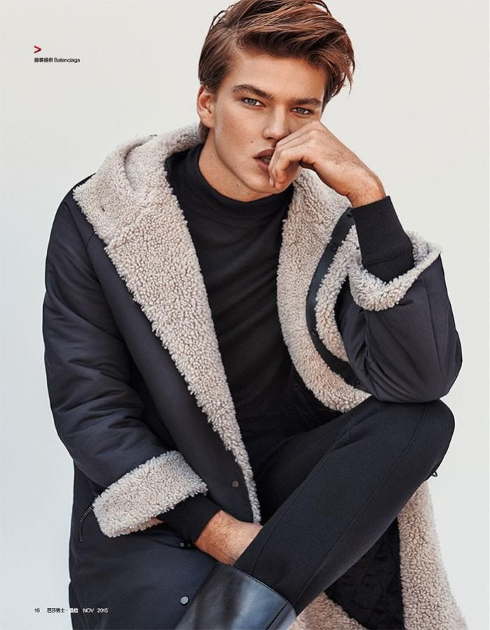 Jordan-Barrett-2015-Editorial-Shoot-Harpers-Bazaar-China-013