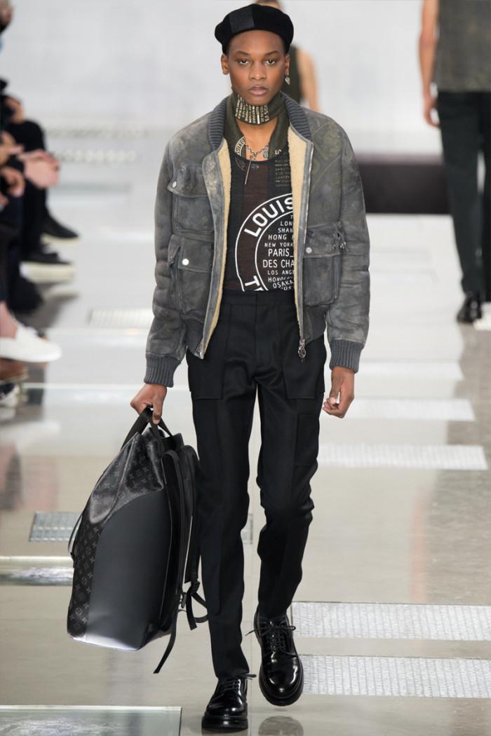 Louis-Vuitton_fw16_fy13