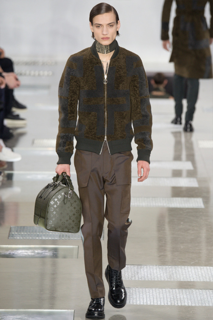 Louis-Vuitton_fw16_fy17