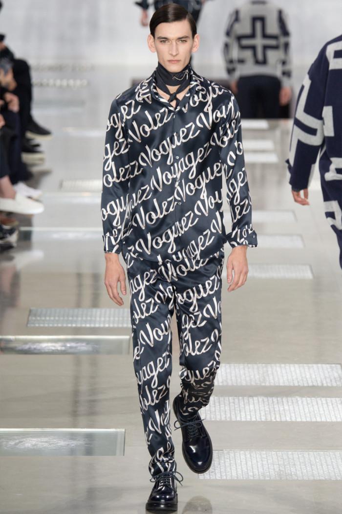 Louis-Vuitton_fw16_fy36-1