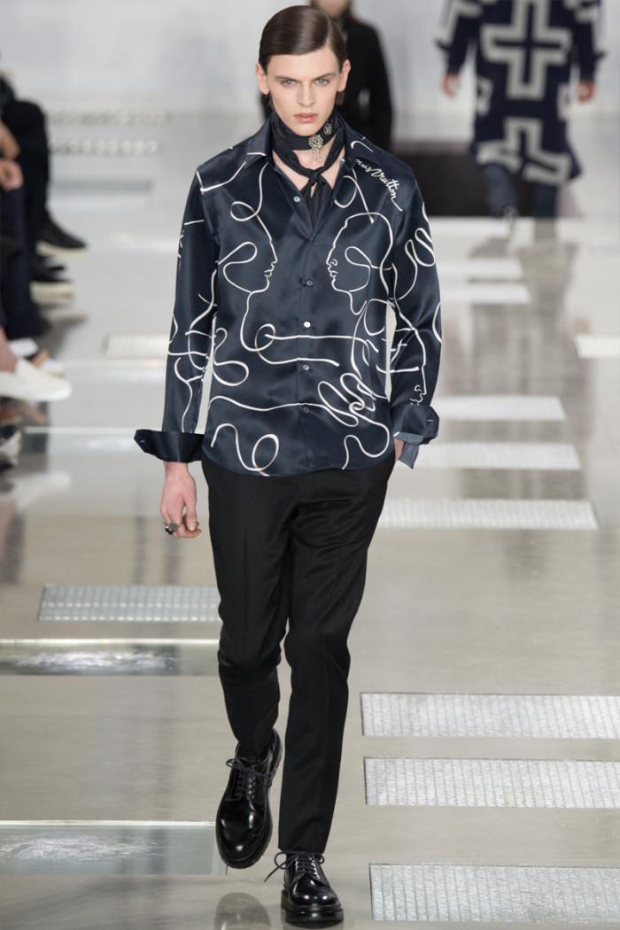 Louis-Vuitton_fw16_fy37