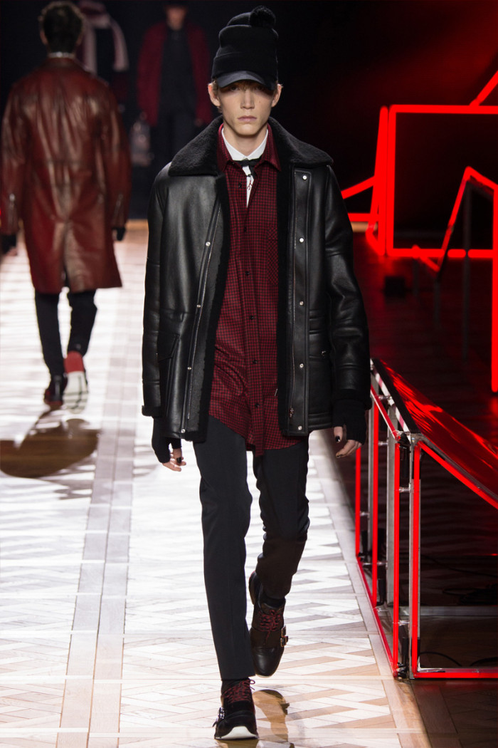 dior-homme_fw16_fy13