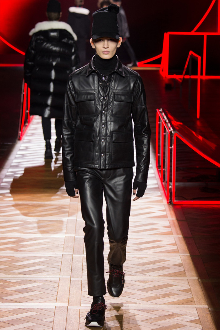 dior-homme_fw16_fy15
