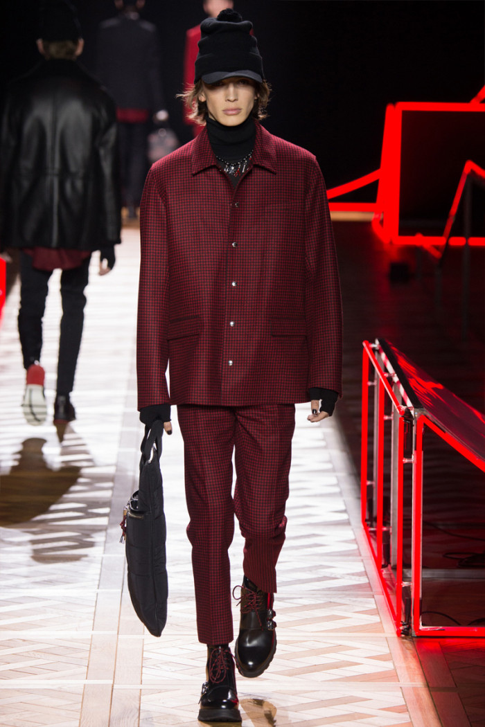 dior-homme_fw16_fy18