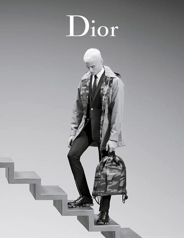 Dior-Homme-SS16-Campaign_fy3