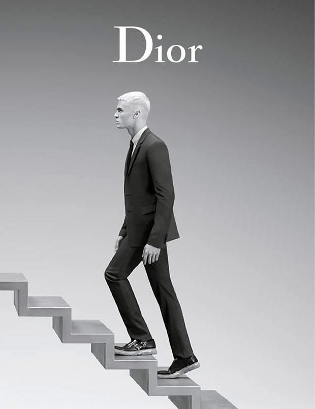 Dior-Homme-SS16-Campaign_fy4