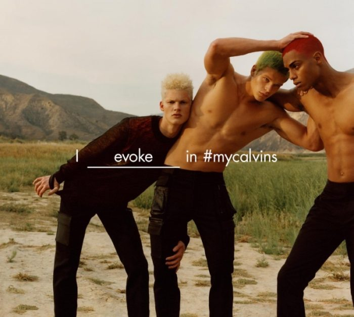 Calvin-Klein-Collection-Men-Spring-Summer-2016-Campaign-001-800x715