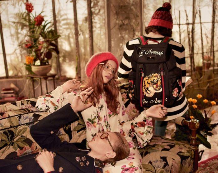 Gucci-2016-Pre-Fall-Campaign-003-800x633