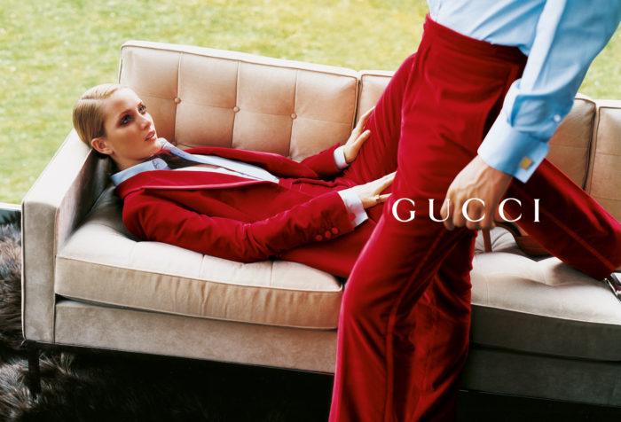 gucci_1996